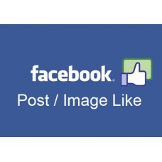 Buy 1000 Facebook Photo Or Post likes