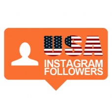Buy 500 USA Instagram Followers