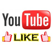 Buy 100 safe Youtube Video Likes