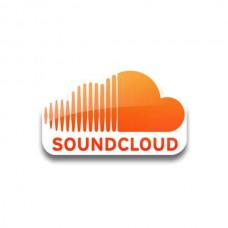 Buy 1000 SoundClouds Likes
