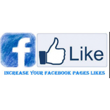 Buy 10,000 Facebook Page  Likes