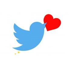 Buy 1000 Twitter Like